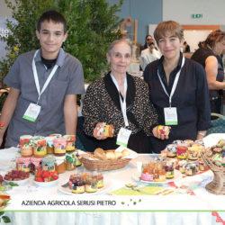 13_azienda_agricola_serusi_pietro