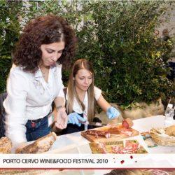 2010wine&food05
