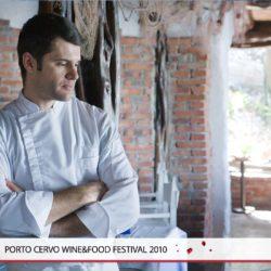 2010wine&food18