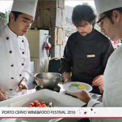 2010wine&food22
