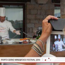 2011wine&food05