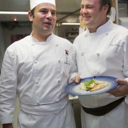 2011wine&food11