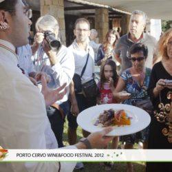 2012wine&food03