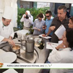 2012wine&food04