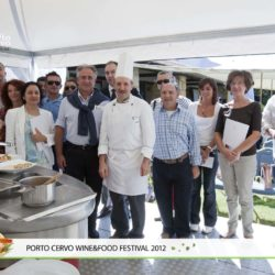 2012wine&food05