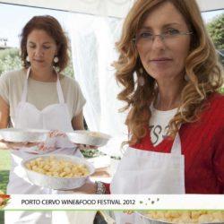 2012wine&food06