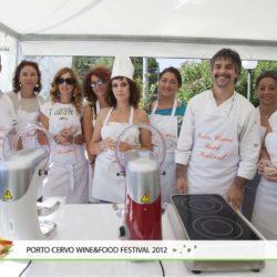 2012wine&food08