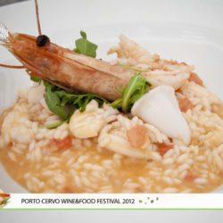 2012wine&food09
