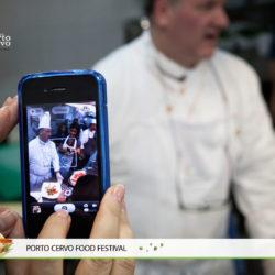 28_foodfestival