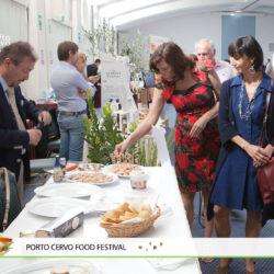 31_foodfestival
