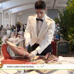 34_foodfestival