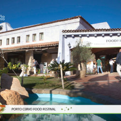 40_foodfestival