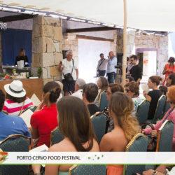 53_foodfestival