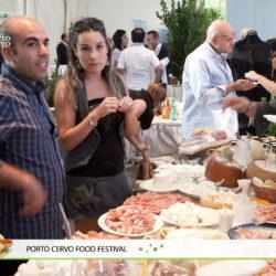 55_foodfestival