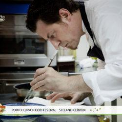 56_foodfestival