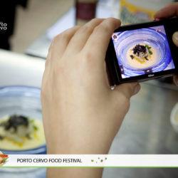 57_foodfestival