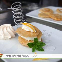 62_foodfestival