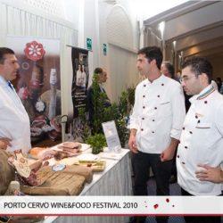2010wine&food06