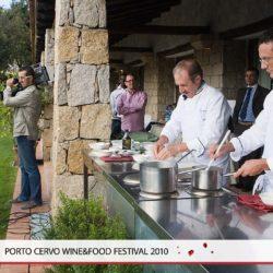 2010wine&food12