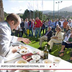 2010wine&food14