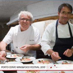 2010wine&food15