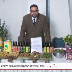 2010wine&food20