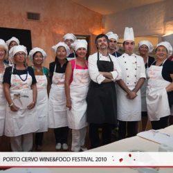 2011wine&food09