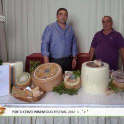 2012wine&food02