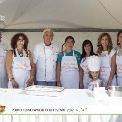 2012wine&food07