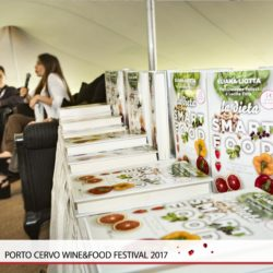 2017wine&food020