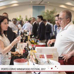2017wine&food021