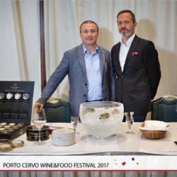 2017wine&food044