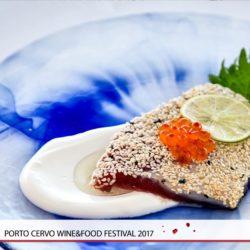 2017wine&food090