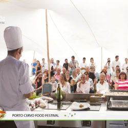 52_foodfestival