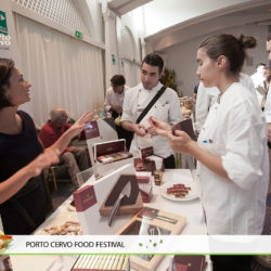 59_foodfestival