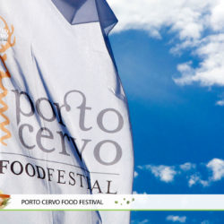 61_foodfestival